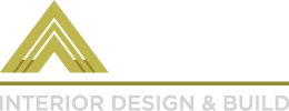 Axis Interior Design & Build