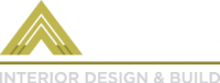 Axis_interior_and_build_logo